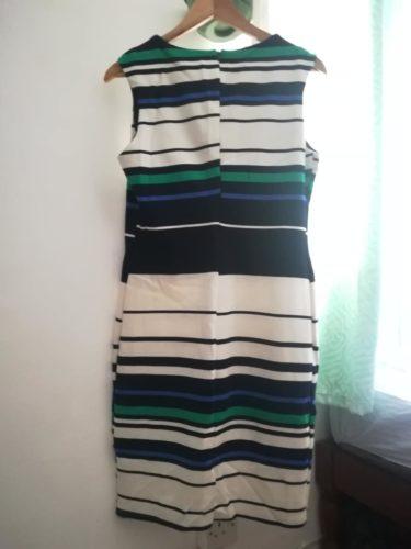 robe taille xl