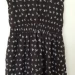 robe voilee fille