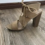 chaussures new look